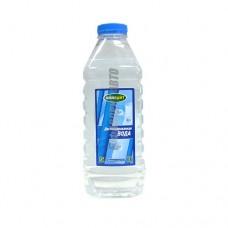 Дистиллированная вода OIL RIGHT  2л. арт.5512