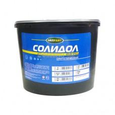 Смазка OIL RIGHT солидол синтетический 5 кг. арт.6017