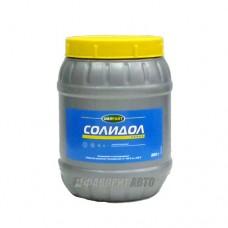 Смазка OIL RIGHT солидол синтетический 0,8 кг. арт.6029