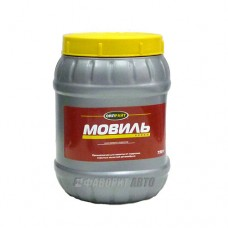 Мовиль OIL RIGHT  0.75 кг. арт.6112