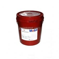 Смазка  MOBIL  Mobilgrease XHP 222  18кг