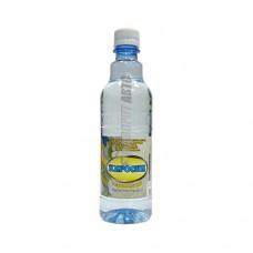 Керосин 0,5л (пласт) г.Можга