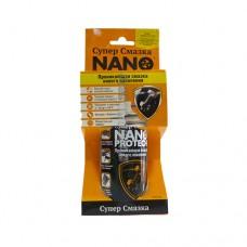 Смазка универсальная NanoProtech  210мл