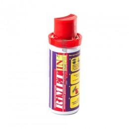 Препарат RiMETIN (нанопорошок сплавов Индия)  50мл  Рт-0091