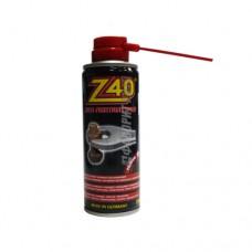 Жидкий ключ Z-40 200 мл. аэр.Ф-0033