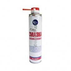Смазка силиконовая 0,4 л. Рт-0029