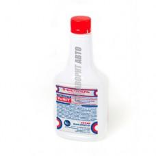 Очиститель инжект. бензиновых двигат. 0,325 л. Рт-0083