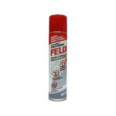 Очист. стекол  FELIX    0,4л  аэр