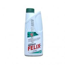 Антифриз ТС  FELIX  Prolonger    1кг (зеленый)