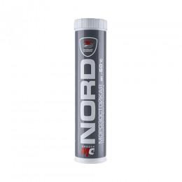 Смазка МС 1400 NORD низкотемпературная 350г картридж VMPAUTO