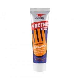 Крем гидрофильный 100мл туба VMPAUTO