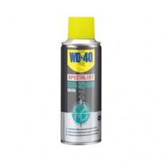 Смазка WD-40 Specialist    200мл  (белая литиев)
