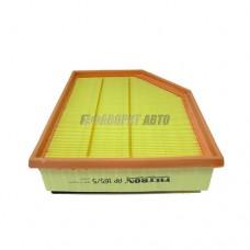 Фильтр воздушный FILTRON AP1655  #