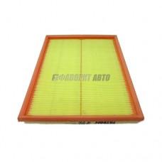 Фильтр воздушный FILTRON AP050 #