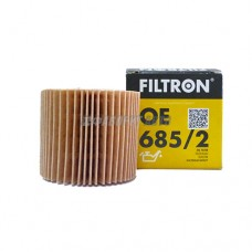 Фильтр масляный FILTRON OE685/2