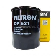 Фильтр масляный FILTRON OP621