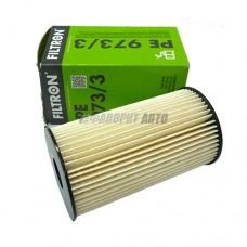 Фильтр топливный FILTRON PE973/3 #