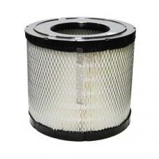 Элемент фильтрующий возд. Ливны ЭФВ 136.1109080(RE 164839) /JOHN DEERE  Тракторы модели: 8120, 8220, 8320, 8420, 8520, 8120Т,  @