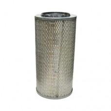 Элемент фильтрующий возд. Ливны С 24650/1-1109560 /Мерседес, МАЗ-МАН, трактор