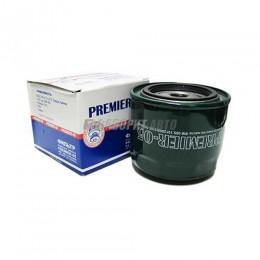 Фильтр масл. Ливны Premier 05 ФМ 005.1012005 (2105-1012005) /Фильтр с совмещённым клапаном (см. применяемость 2105-1012005 )