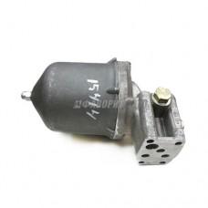 Фильтр центробежный масл. Ливны 740-1017010-30 /КамАЗ (центробежный)