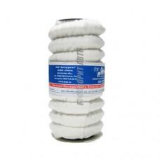 Элемент фильтрующий масл. Ливны 840-1012039-15А /МАЗ Урал, КРАЗ (ЯМЗ-236-238-240)