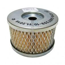 Элемент фильтрующий масл. Ливны 4310-3407359-10 /ОРИГИНАЛ Гидроусилитель руля КАМАЗ