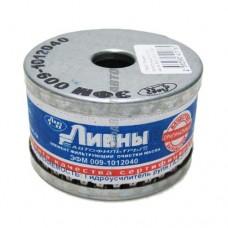 Элемент фильтрующий масл. Ливны ЭФМ 009-1012040 /Гидроусилитель руля ГАЗ-3110, 3111  #