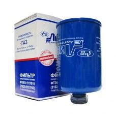 Фильтр тонкой очис. топл. Ливны ФТ 003-1117010