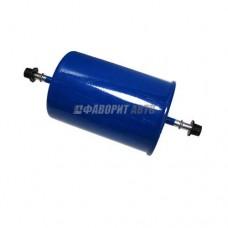 Фильтр топливный Ливны ФТ 015-1117010-10 (315195-1117010-10)