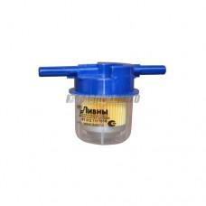 Фильтр топливный Ливны ФТ 012.1117010