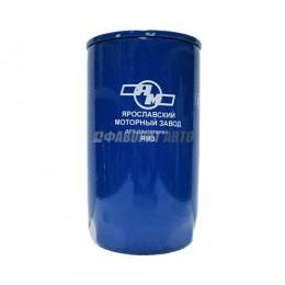 Фильтр топливный Ливны ФТ 047.1117010