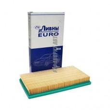 Элемент фильтрующий очис. возд. Ливны ЭФВ 116.1109080  #