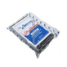 Элемент фильтрующий возд. салон. Ливны ЭФВ 105-1109080 угольный