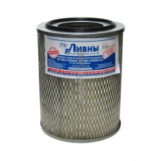 Элемент фильтрующий возд. Ливны ДТ75М-1109560 А