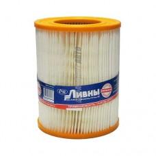 Элемент фильтрующий возд. Ливны 120-1109080