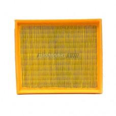 Фильтр воздушн.LUXE LX-316-B (панельный) Daewoo Nexia , Opel арт.999853