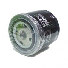 Фильтр масл. LUXE LX-01-М (резьба3/4-16UNF) LADA 2101-2107,2121 арт.783