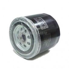 Фильтр масл. LUXE LX-01-М (резьба3/4-16UNFвосьмидырочный) ) LADA 2101-2107,2121арт.783/пр