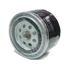 Фильтр масл. LUXE LX-05-М (резьба3/4-16UNF восьмидырочный) LADA 2105.2108-2112 ) арт.784/пр