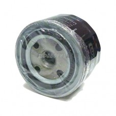 Фильтр масл. LUXE LX-05-М (резьба3/4-16UNF) LADA 2105.2108-2112  арт.784