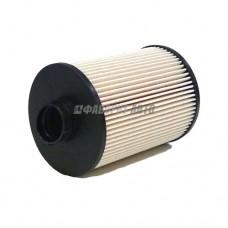 Фильтр топливный LUXE LX-308-T ГАЗель-Бизнесс двигателем Cummins ISF2.8 Евро3 арт.753