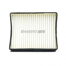 Фильтр салона LUXE LX-2110-C-ST (противопыл.) ВАЗ 2110-11-12 после 09.03 стандарт арт.1080*