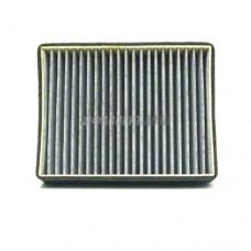 Фильтр салона LUXE LX-2111-C-ST (угольный) ВАЗ 2110-11-12 после 09.03 стандарт арт. 900*