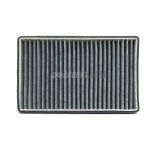 Фильтр салона LUXE LX-1118-C-ST (угольный) ВАЗ1117-18-19(LADA Kalina) стандарт арт.901*