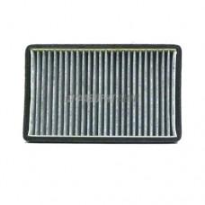 Фильтр салона LUXE LX-1118-C-PR (угольный) ВАЗ1117-18-19(LADA Kalina) премиум арт.901