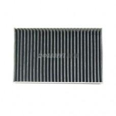 Фильтр салона LUXE LX-2123-CУ (угольный) ВАЗ 2123 Chevrolet Niva арт.1082*