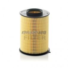 Фильтр воздушный MANN C16134/1