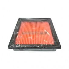 Фильтр воздушный MANN C1618