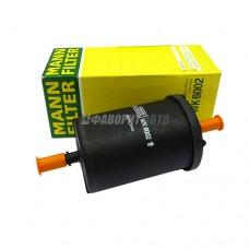 Фильтр топливный MANN WK6002